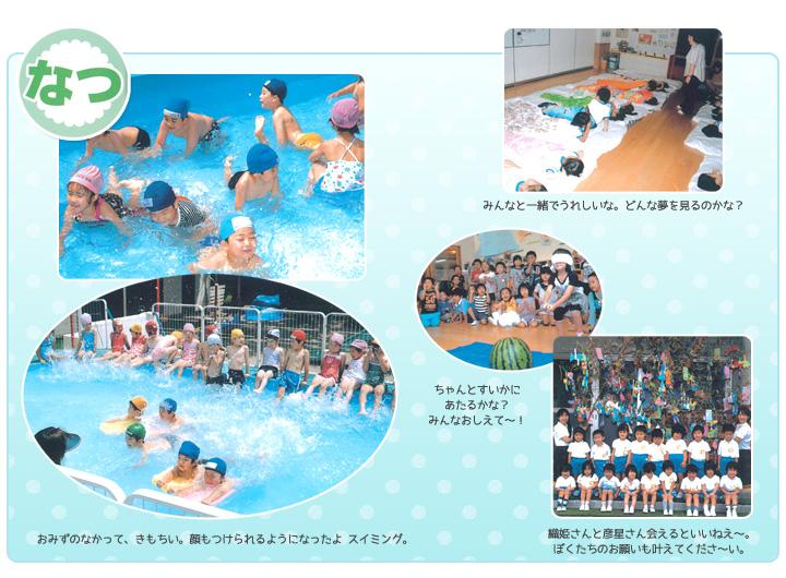 year_natsu