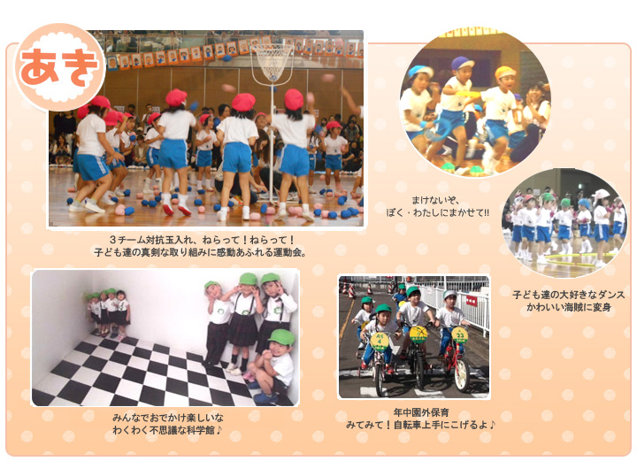 year_aki